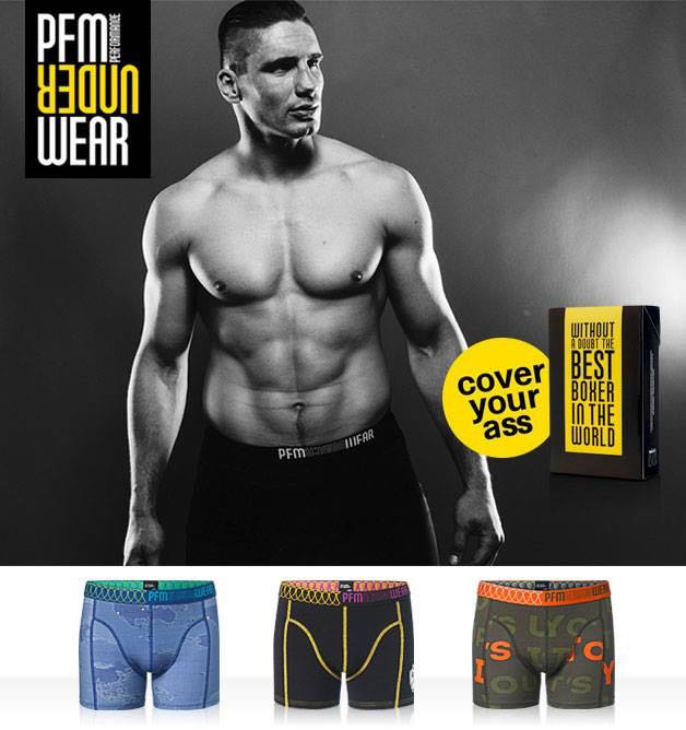 85ab96afc28 PFM Underwear » Brandrush